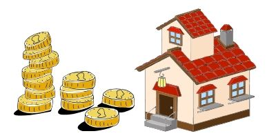 agevolazioni mutui