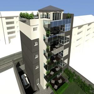 Mutui per costruzioni vantaggi e svantaggi - Mutuo casa in costruzione ...