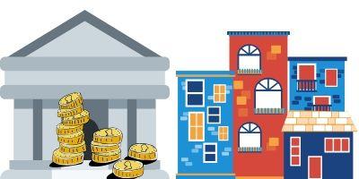 ricerca convenienza dei mutui agevolati