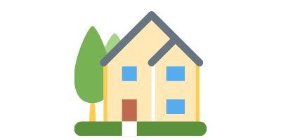mutui ecologici