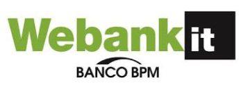 logo banca webank