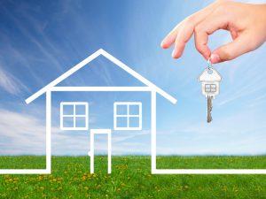 mutui bcc sito ufficiale
