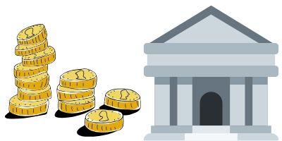 ricerca mutuo banca