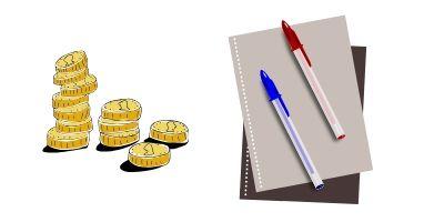 esempio firma contratto prestiti