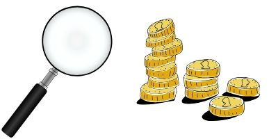 ricerca prestiti