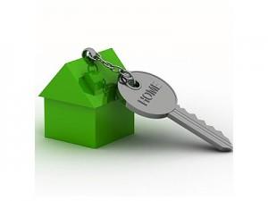 Mutui a tasso fisso sono sempre i pi convenienti for Surroga mutuo tasso fisso