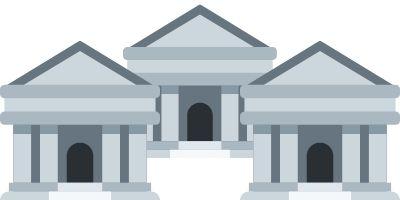 esempi banche mutui
