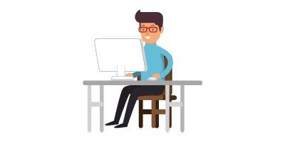 come ottenere un mutuo online