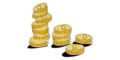 convenienza economica mutui