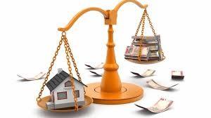 convenienza mutui