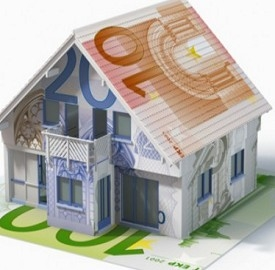 487c19a94d Torna la figura del segnalatore nel Credito Immobiliare ...