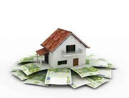 Spese mutuo detraibili e non elenco aggiornato - Mutuo acquisto seconda casa ...