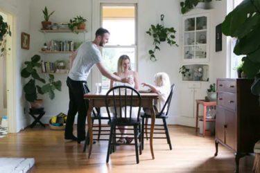 Agevolazioni prima casa come funzionano - Agevolazioni prima casa ...