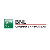 logo banca bnl