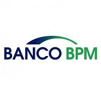 logo banca bpm