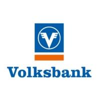 logo voksbank