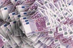 erogazione prestiti agevolati