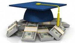 prestito per studenti