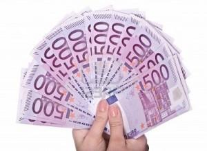 mutuo 100000 euro il pi facile ed il pi economico