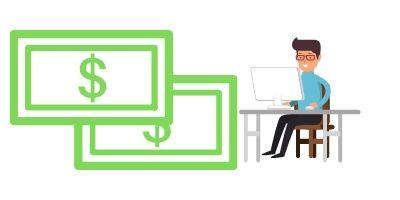 importanza merito creditizio per preventivi mutui online