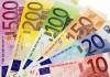 200 mila euro