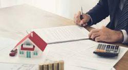 documenti per richiesta mutui