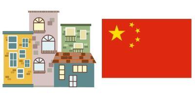 immobili venduti a cinesi
