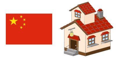 vendere casa ai cinesi