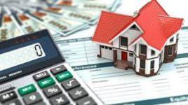 Comprare casa canarie quanto costa e come fare - Quanto costa il notaio per una donazione di una casa ...