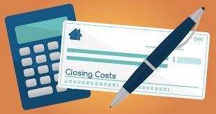 quanto costa comprare casa a ney york e quali spese bisogna sostenere