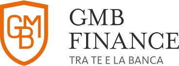 logo società gmb finance
