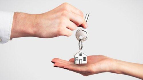 vantaggi del comodato d'uso gratuito di un immobile
