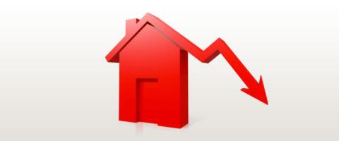 prezzi case fermi