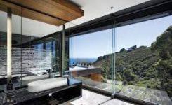 acquisto case di lusso