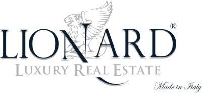 esempio di agenzia lionard luxury real estate