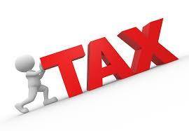tasse sulle case di lusso