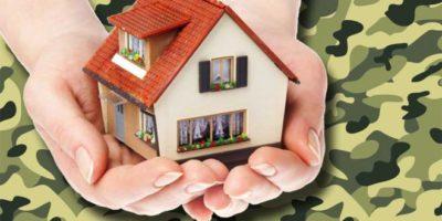 mutui agevolati per militari