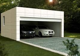 immagine box auto