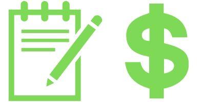 documento reddito per prestito