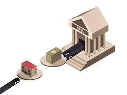 banca mutuo