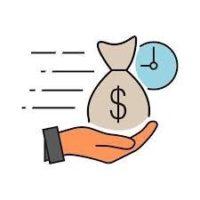 prestiti veloci cattivi pagatori