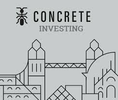 convrete investing
