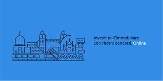 investimenti con concrete investing