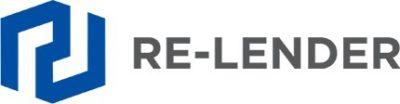 logo re lender