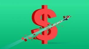 prestiti urgentissimi in giornata