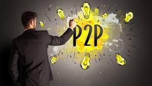 prestiti p2p