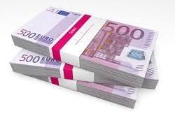 prestito 50 mila euro