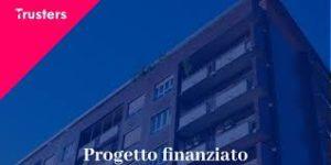 progetto trusters