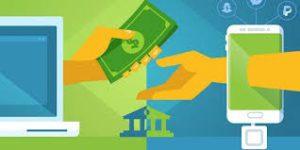 ricevere prestiti online social lending