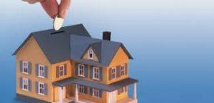 investimenti immobiliari con reddito garantito